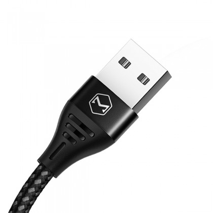 Mcdodo Lightning To HDMI Cable 2M - CA640